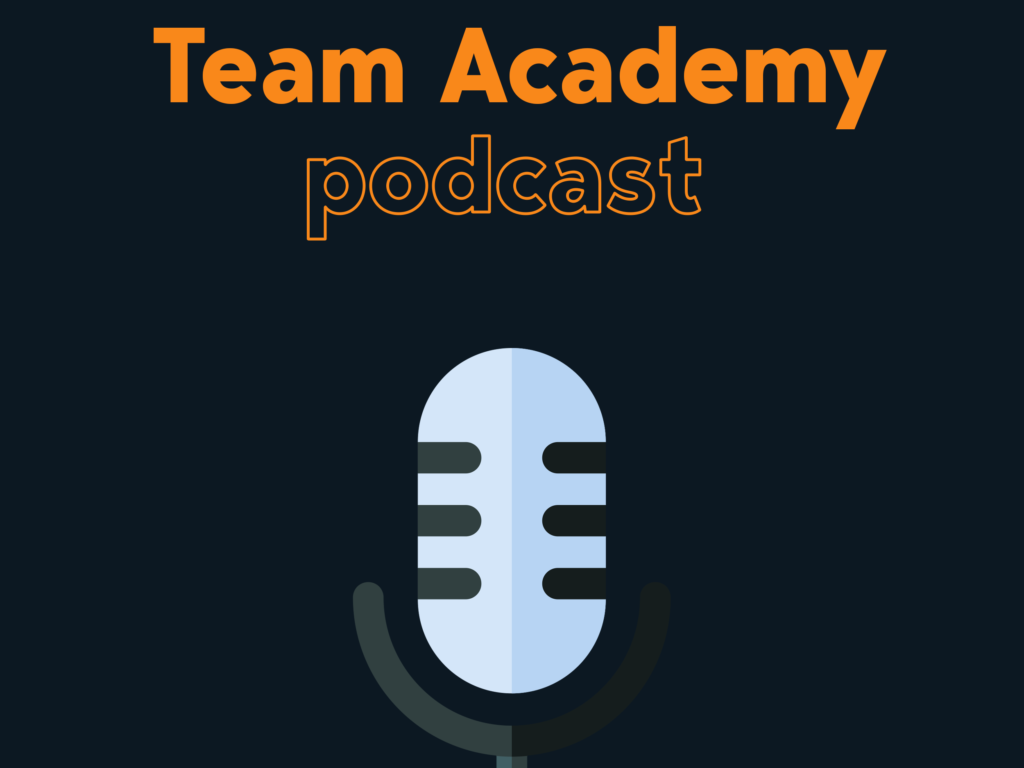 Podcast TA (1)
