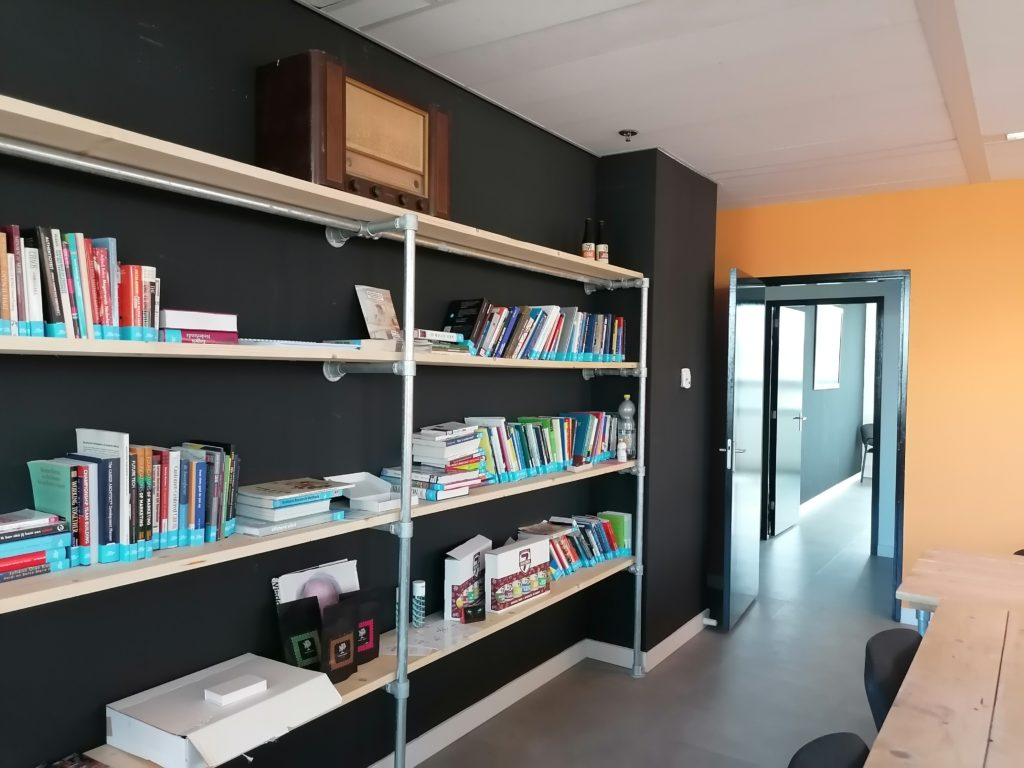 Library (5)